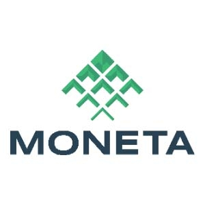Moneta Group Financial Planners in Denver (@susangerard09) Cover Image