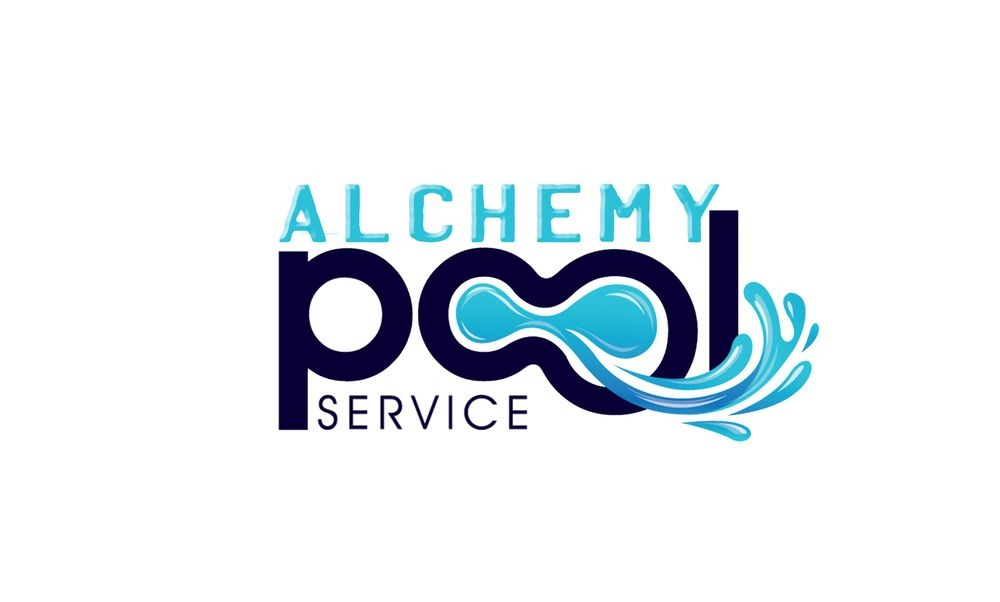 (@poolservicesacramento) Cover Image