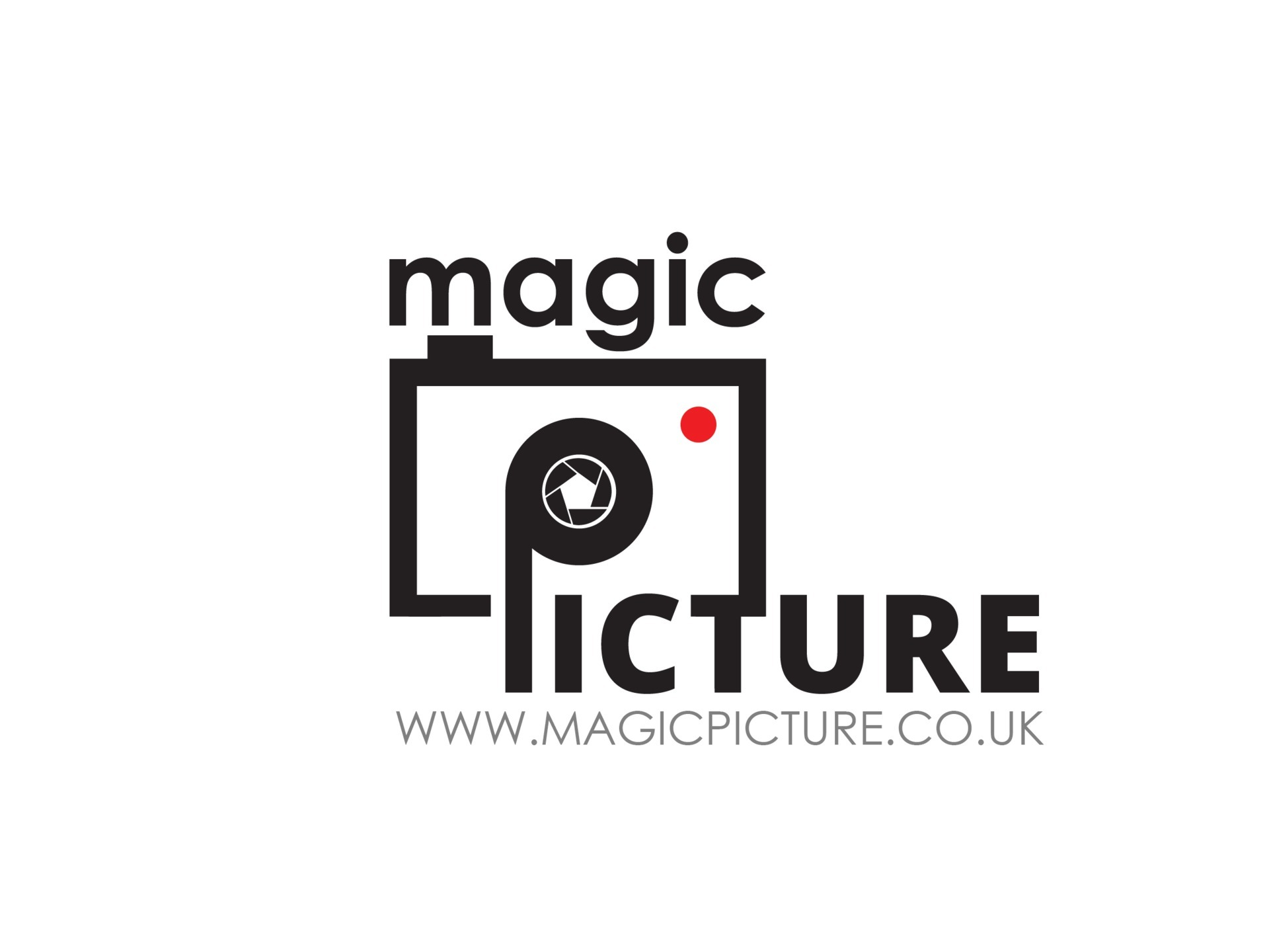 (@magic_picture) Cover Image