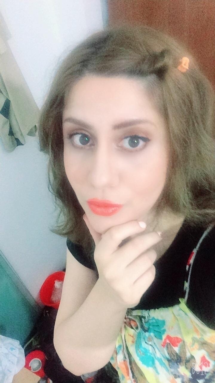 Maryana (@-maryam-mohammadi) Cover Image