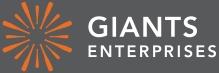 Giants E (@giantsenterprisesdotcom) Cover Image