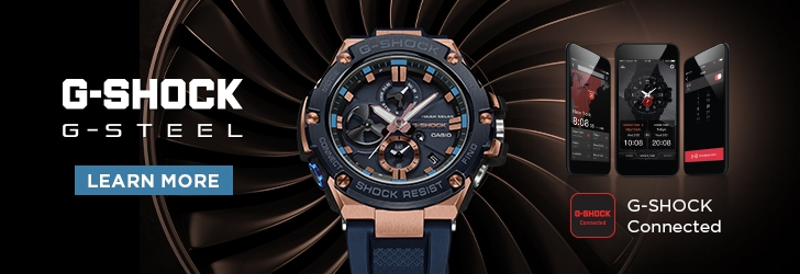 swiss watch (@swisswatch) Cover Image