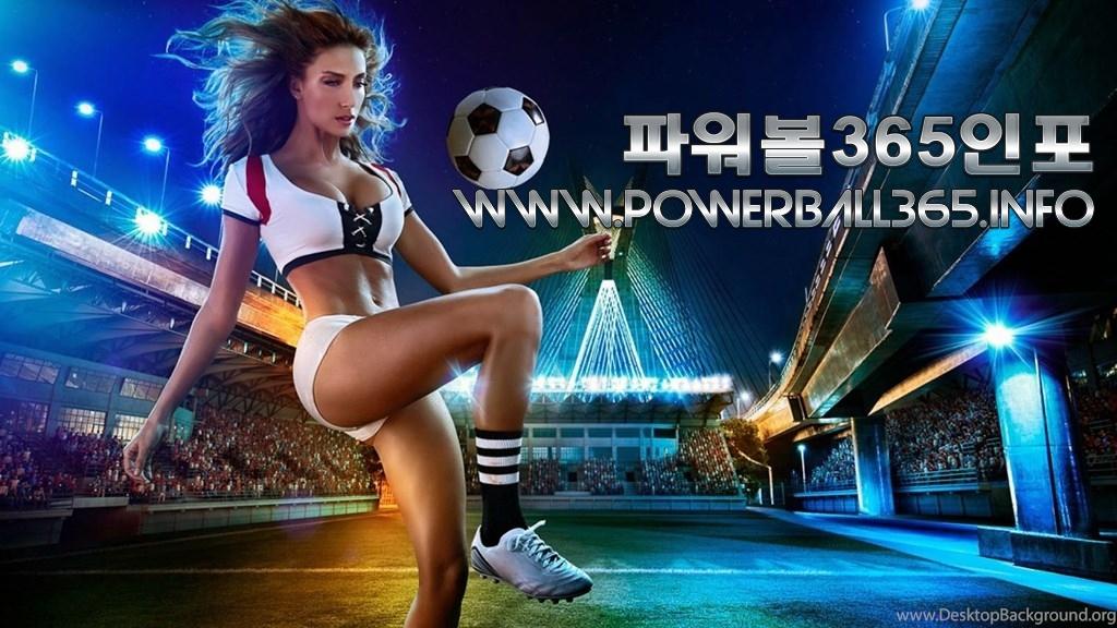 파워볼365인포 (@powerball365_info) Cover Image