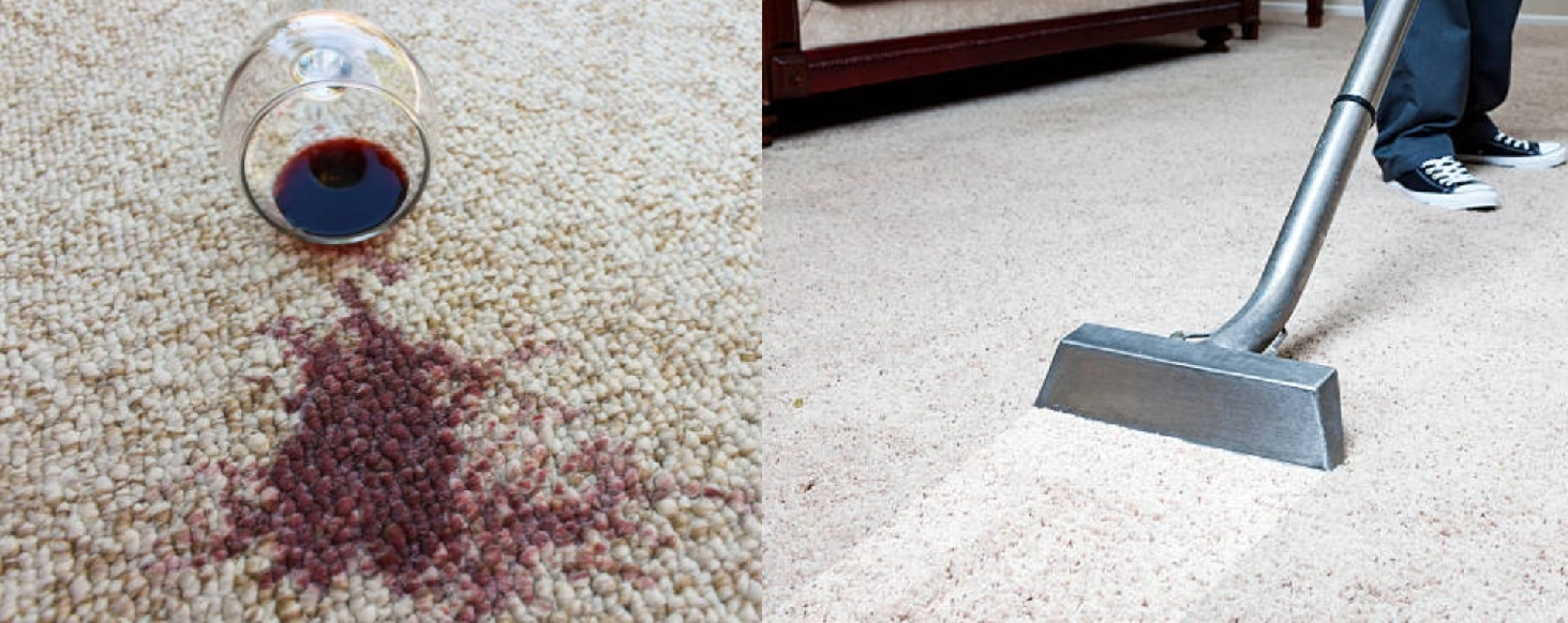 Best Carpet Cleaning Caboolture (@caboolturecarpetcleaning) Cover Image