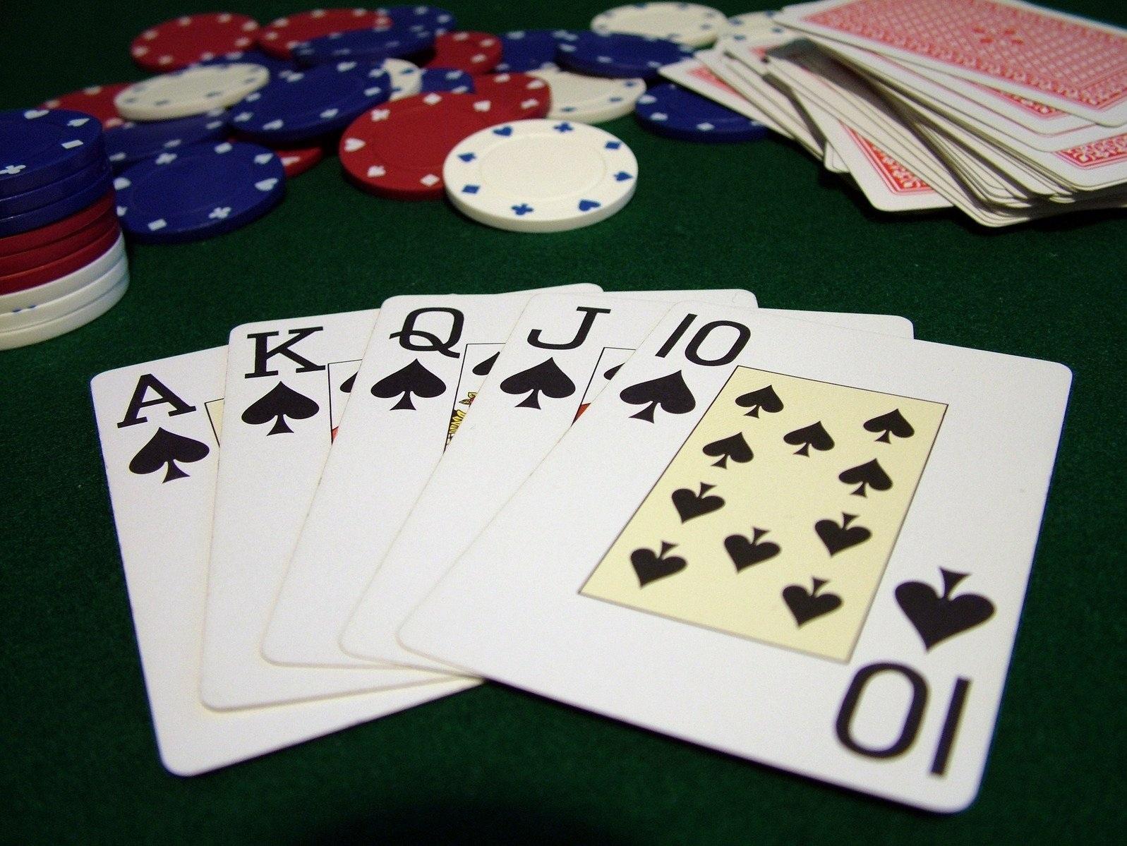 Bolaking Casino Reviews (@bolakingcasino) Cover Image