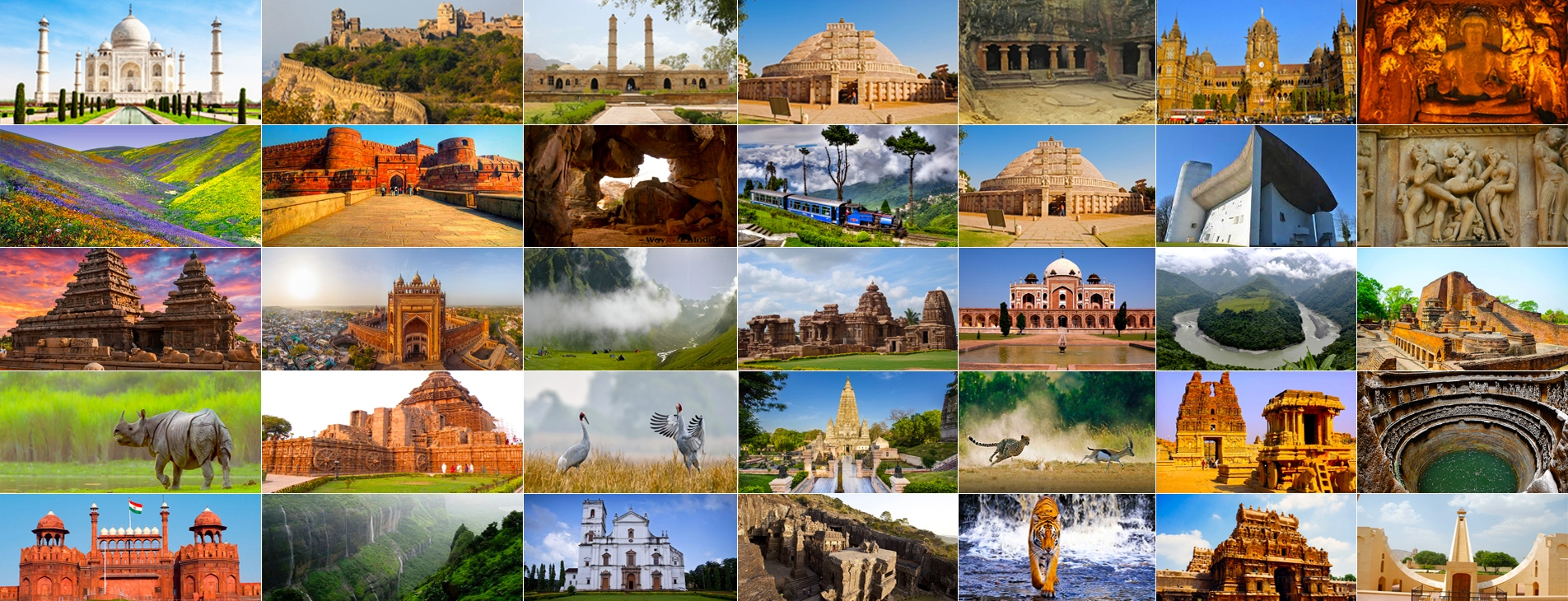 Rajasthan Forts and Palaces (@rajasthanfnp) Cover Image