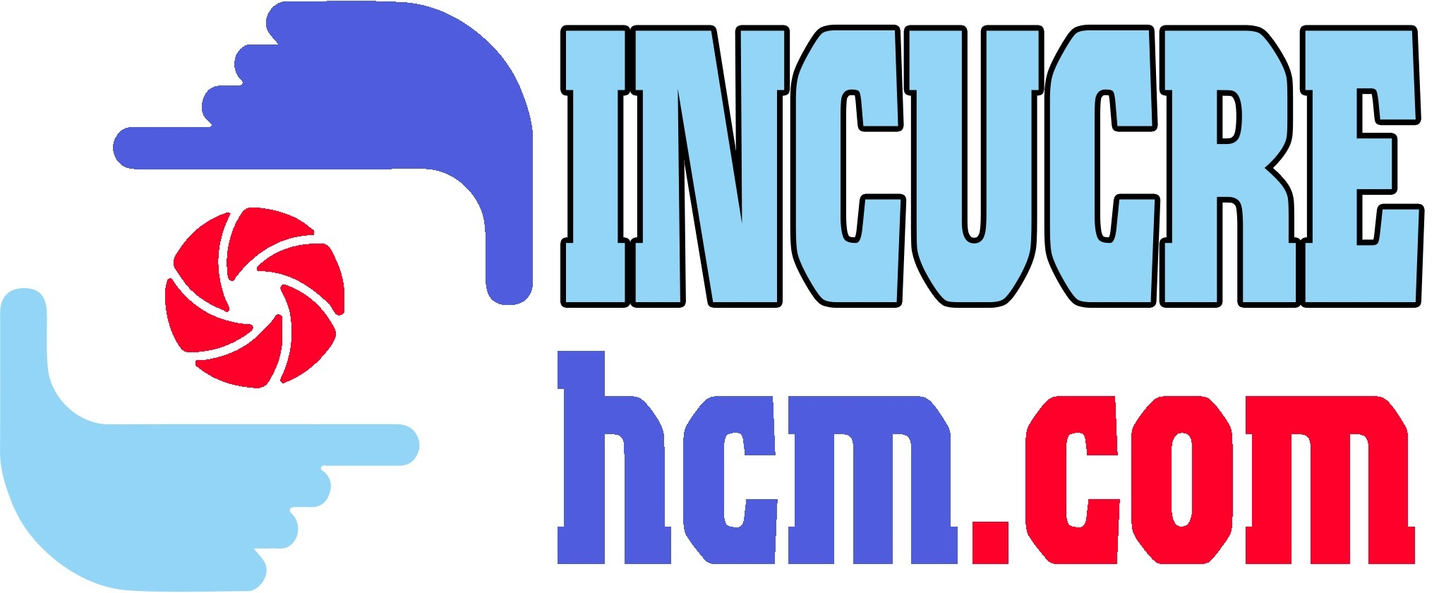 in cực rẻ (@incucrehcm) Cover Image