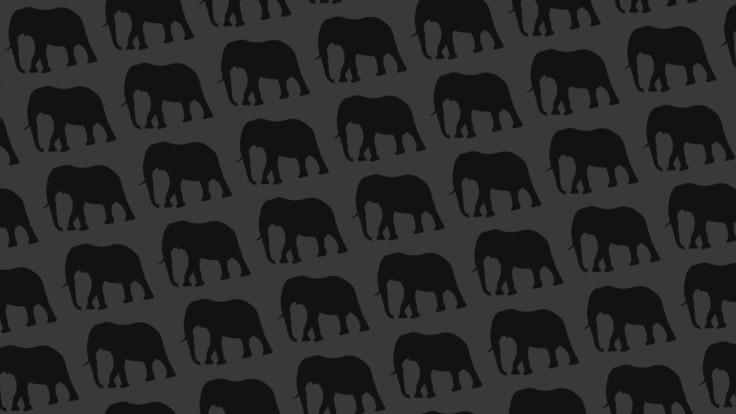 el Efante (@efanteph) Cover Image