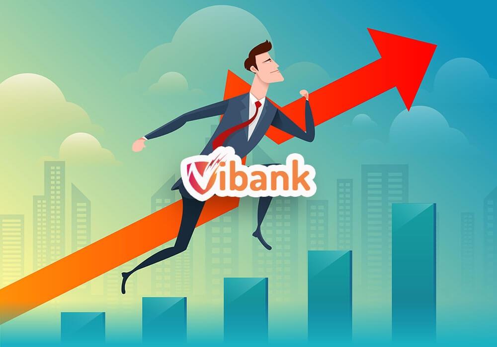 Vay thế chấp sổ đỏ Vibank (@vibank) Cover Image