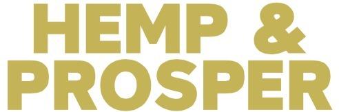 Hemp & Prosper (@hempandprosper) Cover Image