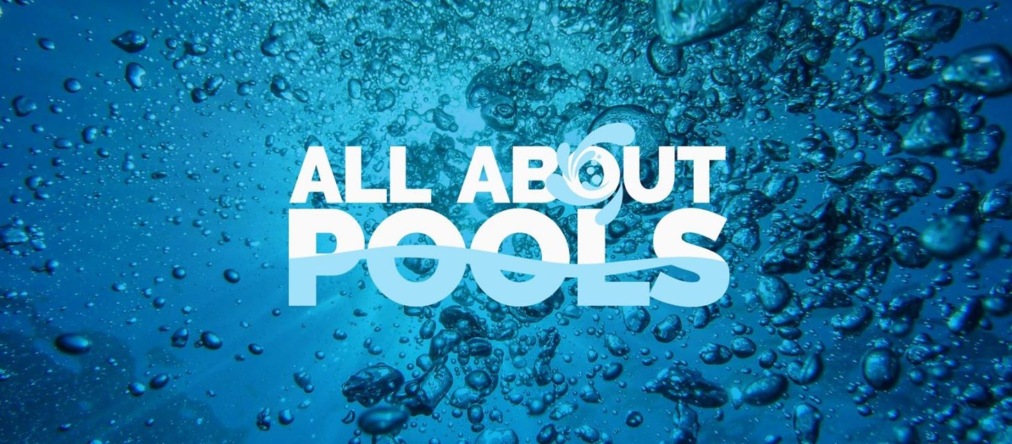 AllAboutPools (@allaboutpools) Cover Image