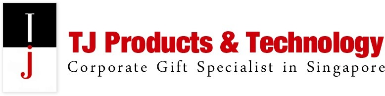 TJ Products & Technology (@tjproductstech) Cover Image