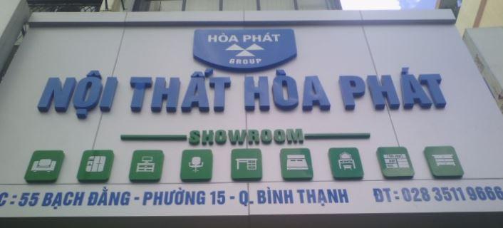 Noi That Hoa Phat Bach Dang (@noithathoaphatbachdang) Cover Image