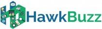 Hawkbuzz (@hawkbuzz) Cover Image