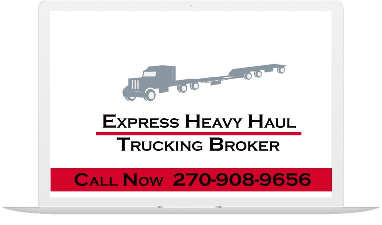Express Heavyhaul Trucking Company in USA (@expressheavyhaul) Cover Image