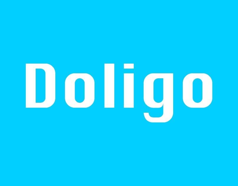 Doligo (@doligo) Cover Image