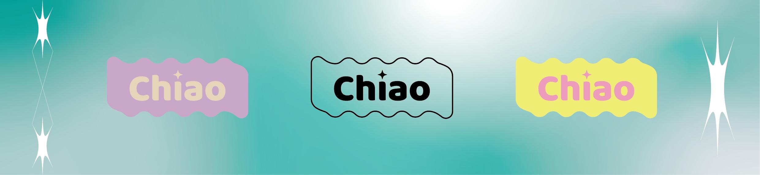 c (@chiaoyyyyy) Cover Image