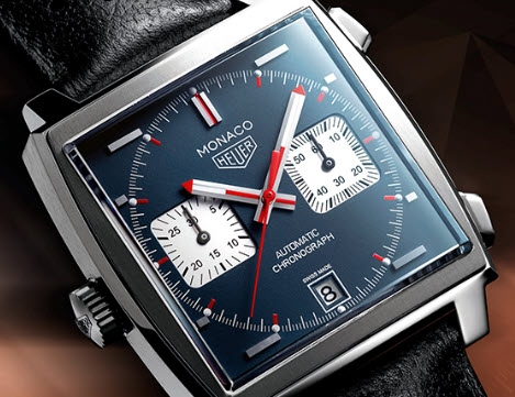 Tag Heuer in Malaysia (@tagheuerwatch) Cover Image