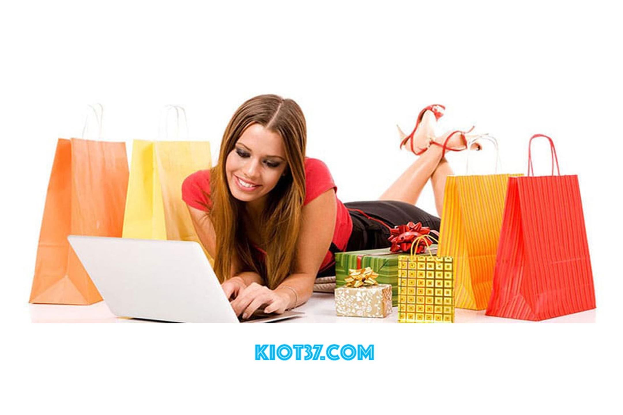 Kio (@kiot37) Cover Image