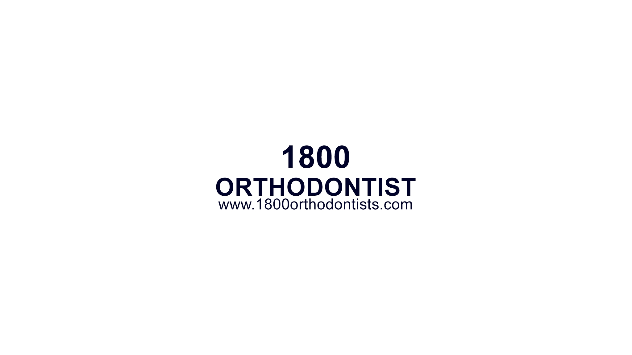 (@1800orthodontists) Cover Image