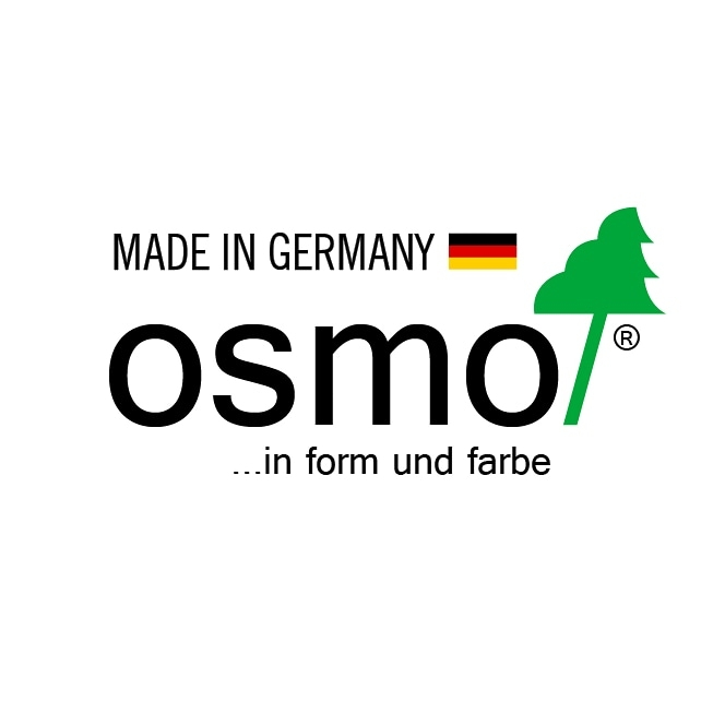 (@osmoofficial) Cover Image