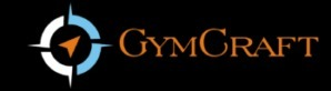 G (@gymcraft) Cover Image