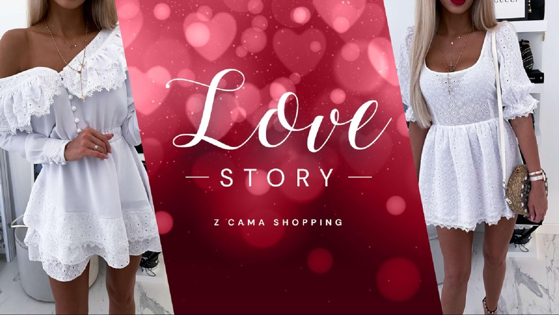 Cama Shopping (@camashopping) Cover Image