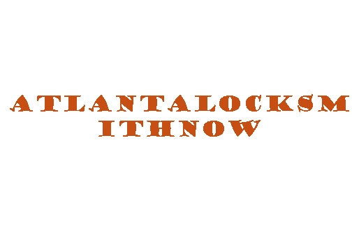 ATLANTALOCK SMITHNOW (@smithnowcom) Cover Image