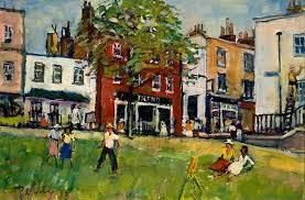 Petley Jones Gallery (@petleyjonesgallery) Cover Image