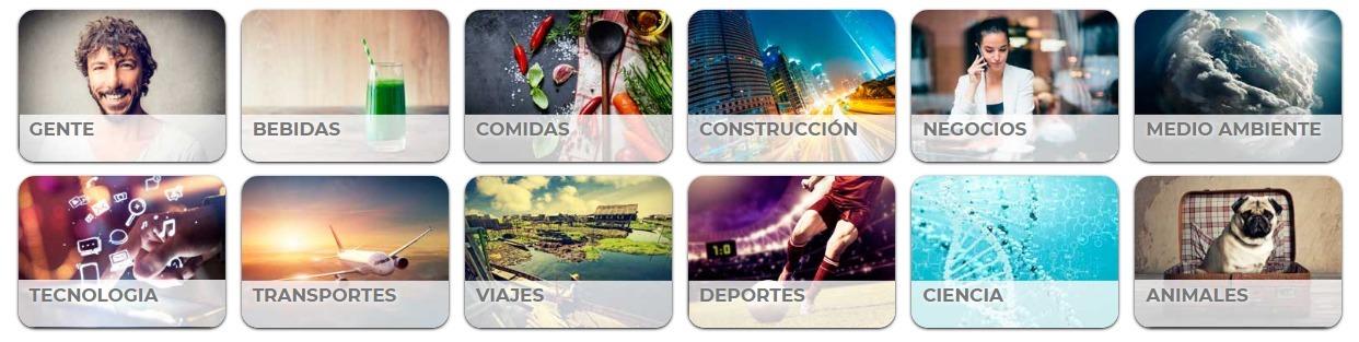 Foto  (@fotomurales) Cover Image