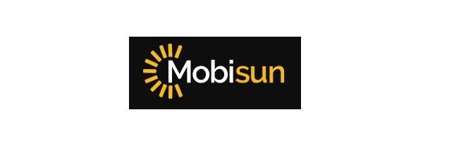 M (@mobisun) Cover Image