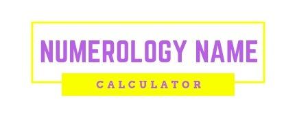 Numerology Name Calculator (@pythagoreancalculator) Cover Image