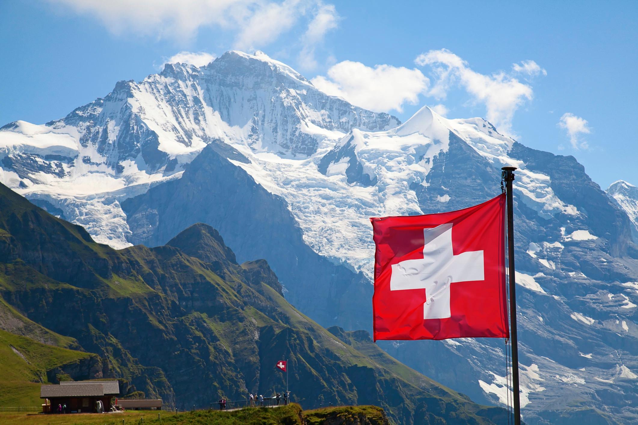 Business-Schweiz (@business-schweiz) Cover Image
