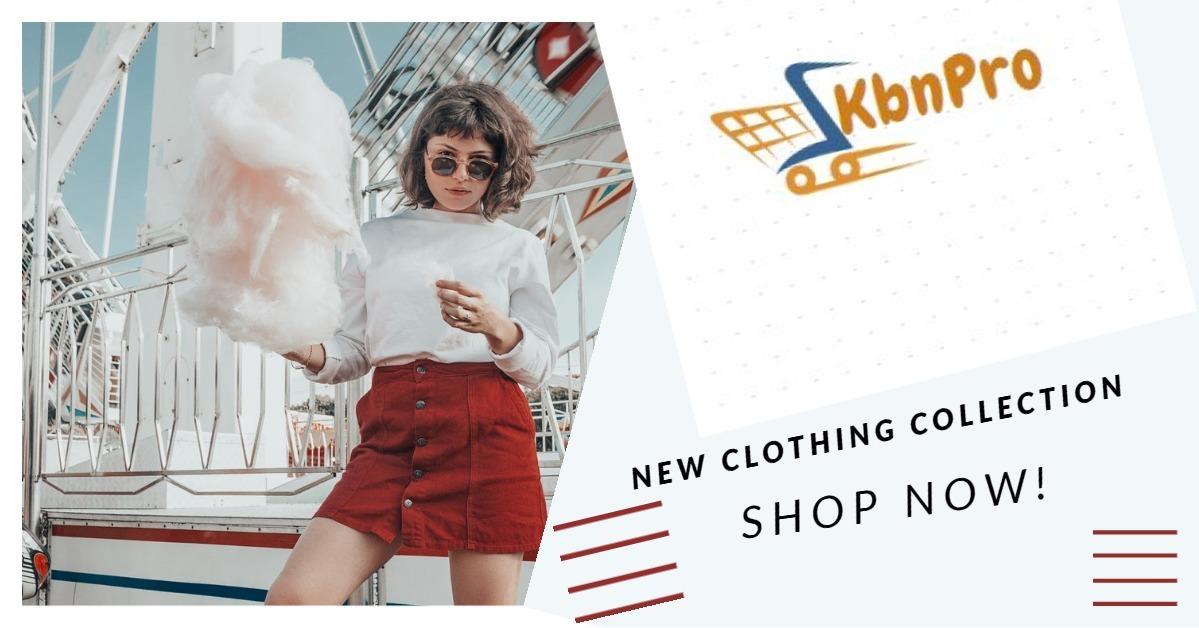 KBN MART (@kbnpro) Cover Image