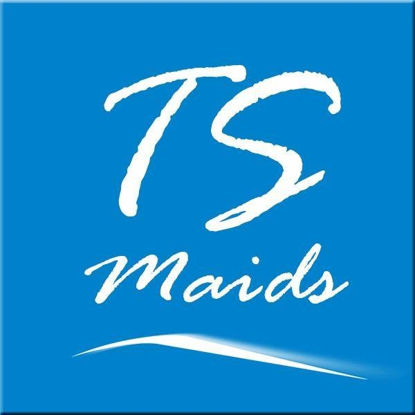 (@tsmaids) Cover Image
