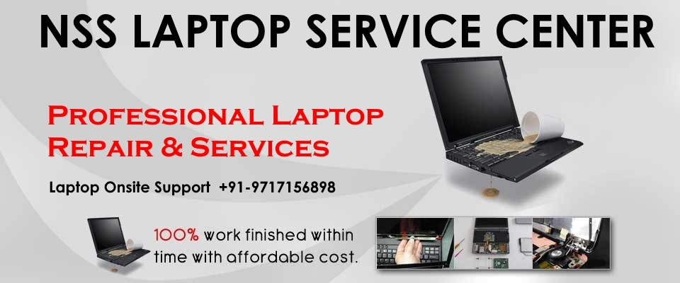NSS Laptop Service Center (@nsslaptopservicecenter) Cover Image