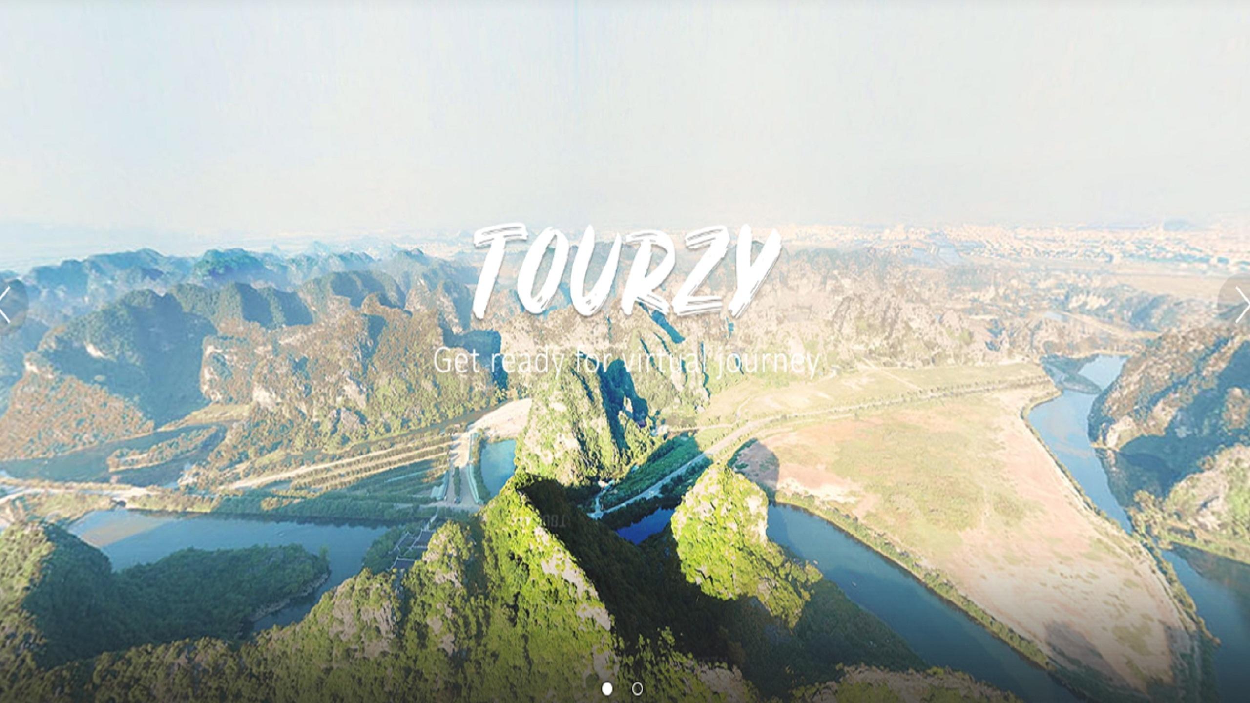 Tourzy Media (@tourzymedia) Cover Image