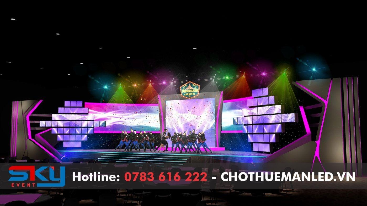 Hoàng Sơn (@chothuemanled) Cover Image