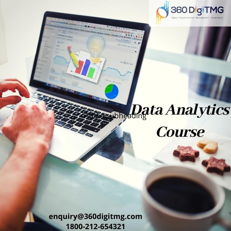 dataanalyticstraining (@dataanalyticstraining) Cover Image