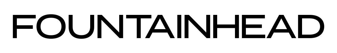 huntington ny tattoo shop (@tattooshoplongisland) Cover Image