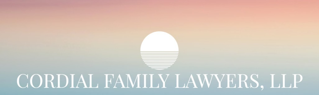 Cordial Family Lawyer, LLP (@cordialus) Cover Image