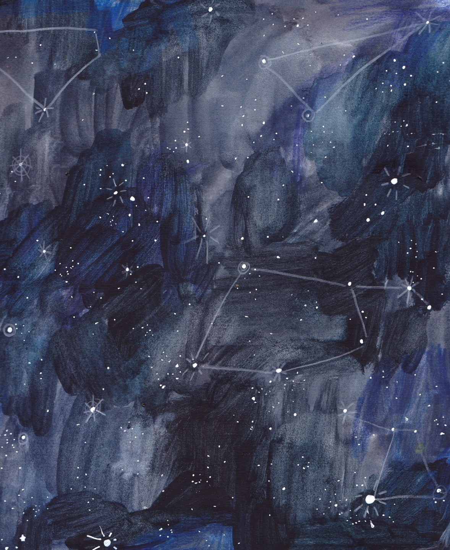Rachel (@loveliness) Cover Image