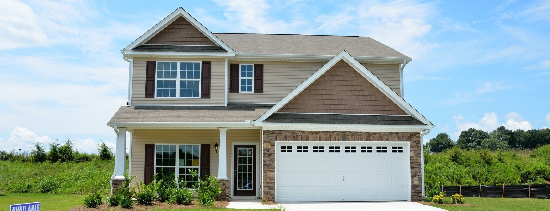GC Home Inspection (@gchomeinspection) Cover Image