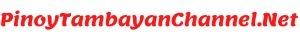 pinoytambayanchannel.net (@irfanmanzorkhan4) Cover Image