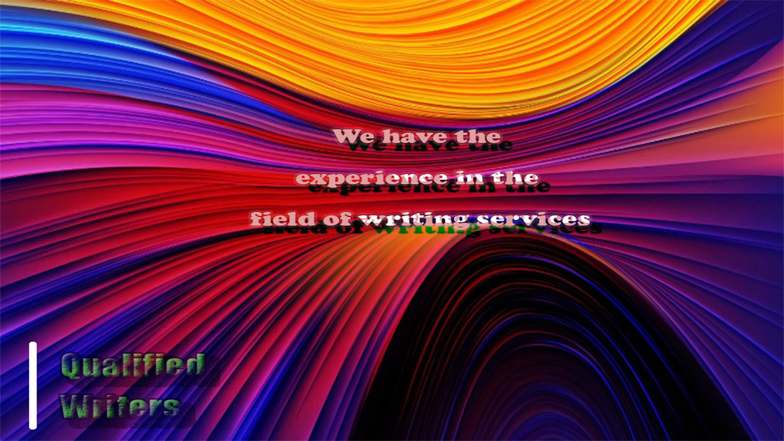 Qualified Writers (@qualifiedwriters) Cover Image