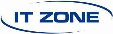 IT Zone Mohali (@itzonemohali) Cover Image