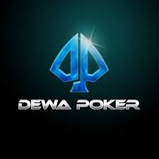 @dewapokerr Cover Image