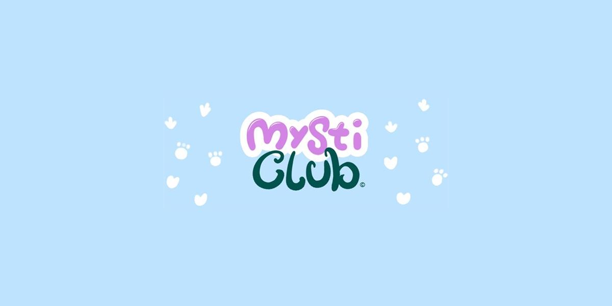 MystiClub (@mysticlub) Cover Image