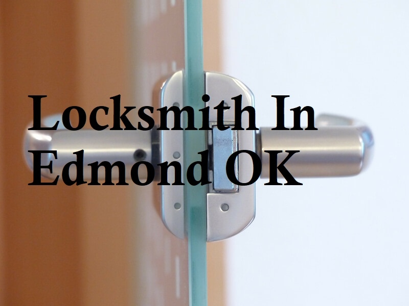 Locksmithin Edmondok (@locksmithinedmondok) Cover Image