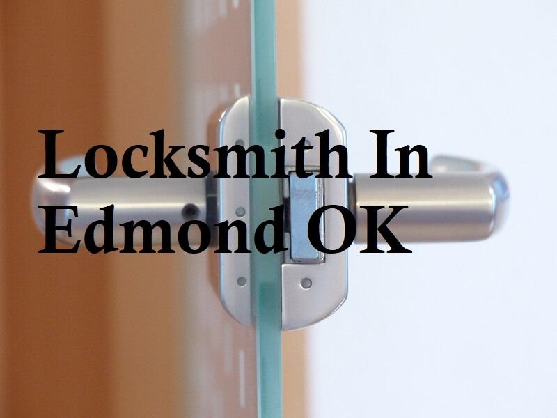 Locksmithin Edmondok (@locksmithinedmondok) Cover Image